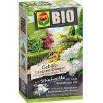 Compo Bio Твердое органическое удобрение долговременного действия для хвойных и кустарниковых 2 кг
