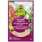 Compo удобрение универсальное длительного действия 40 г