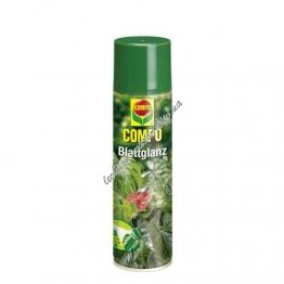 Compo спрей для листьев 300 мл