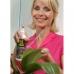 Compo спрей для орхидей 250 мл