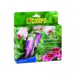 Compo Аппликатор для зеленых растений и пальм 5х30 мл