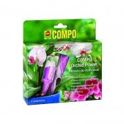 Compo Аппликатор для орхидей 5х30 мл