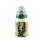 Compo Жидкое удобрение для кактуса и бонсая 250 мл