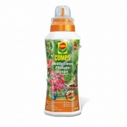 Compo Жидкое удобрение для средиземноморских растений 500 мл