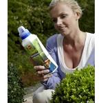 Compo Жидкое удобрение для буксуса вечнозеленых растений хвои 1 л