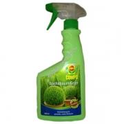 Compo Жидкое удобрение для буксуса вечнозеленых растений хвои 500 мл