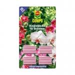 Compo Удобрение палочки для орхидей