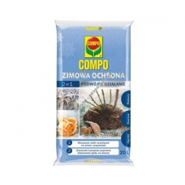 Compo Зимняя защита 20 л