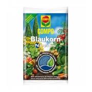 Compo Твердое удобрение универсальное 3 кг