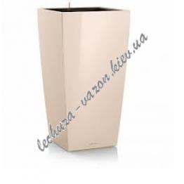 Lechuza Cubico Premium Winter Edition 30 светло бежевый