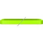 Рамка EMSA MYBOX 50 см (Зеленый)