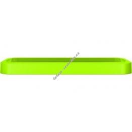 Рамка EMSA MYBOX 75 см (Зеленый)
