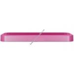 Рамка EMSA MYBOX 50 см (Розовый)