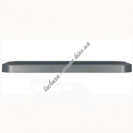 Рамка EMSA MYBOX 50 см (Алюминий)