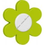 Набор из 2х клипс EMSA LANDHAUS (Зеленый)
