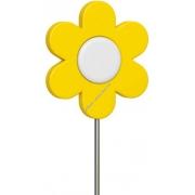 Столбик для подвязки EMSA LANDHAUS 4,5 х 27 см (Желтый)
