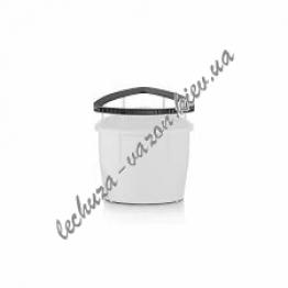 Lechuza Рамка для вазона Delta 40