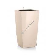 Lechuza Cubico Premium Winter Edition 40 светло серый