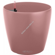 Lechuza Classico Color 18 Розовый