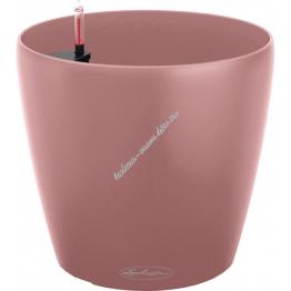Lechuza Classico Color 21 Розовый