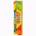 SERAMIS Индикатор влажности 26 см 2 шт